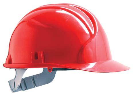 Safety Helm sis lebanon basic safety helmet