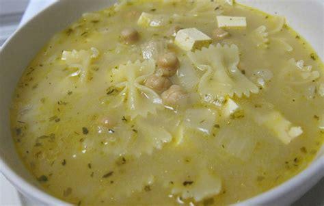 resep membuat bakso vegan resep sehat sup vegetarian tips sehat dan makanan