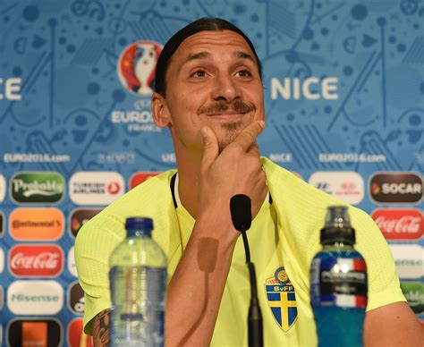 best of zlatan zlatan ibrahimovic the best facts about utd s