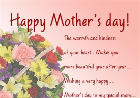 s day wishes for in mothers day wishes quotes messages hd images