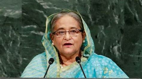Government Quota For Mba by Bangladesh Announces Abolishing Quotas For Government