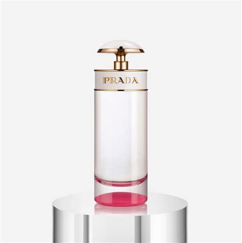 Parfum Prada prada prada perfume a new fragrance for