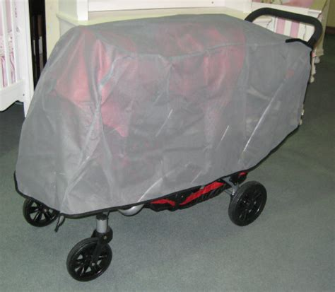 jeep wagoneer xt stroller jeep wagoneer tandem stroller car interior design