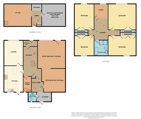 airlie houses for sale 4 bed terraced house for sale in airlie alyth