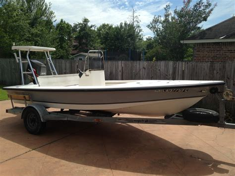 eagle flats boats for sale eagle pro 1600 flats the hull truth boating and