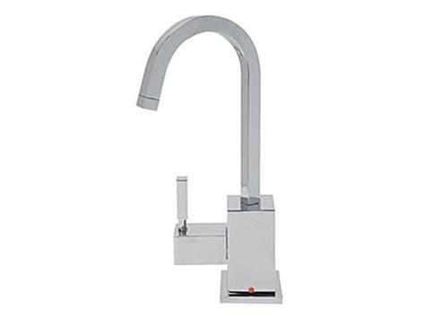 kitchen sink instant water dispenser modern instant water dispenser sinks gallery