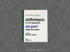 azithromycin 3 day dose pack azithromycin 5 day dose pack