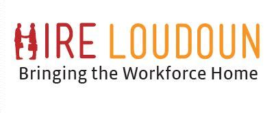 event detail visit loudoun what to do in northern va hire loudoun bringing the workforce home apr 4 2018