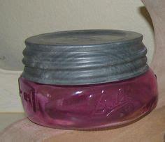 Jar 700ml Widemouth Pin Half masons squares and kerr jars on