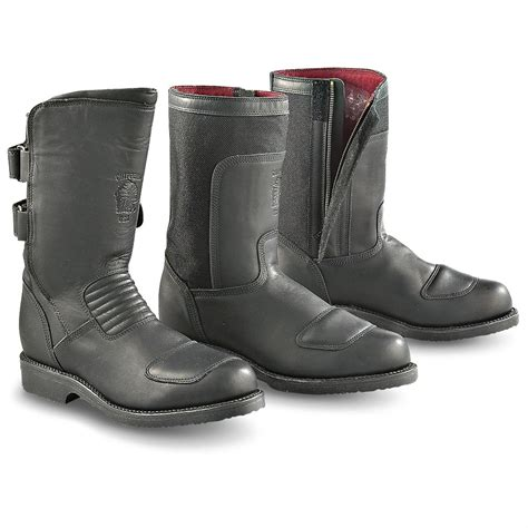 bike boots for sale biker boots for sale 28 images free shipping sales