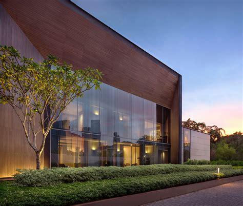 Design Your Garage gallery of arzuria gallery scda architects 2