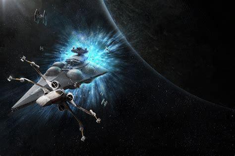 proton cruiser interdiction field wookieepedia the wars wiki
