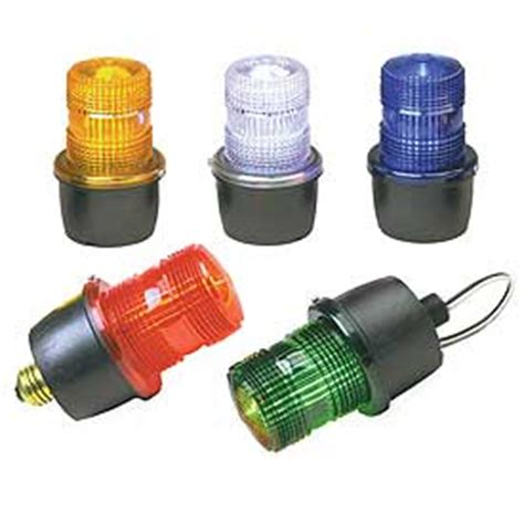 curtain strobe light plugin curtain strobe light curtain menzilperde net