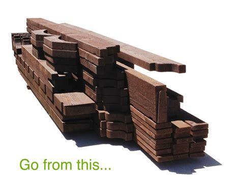 pre cut pergola kits pergola kits pergola designs kit construction pergola