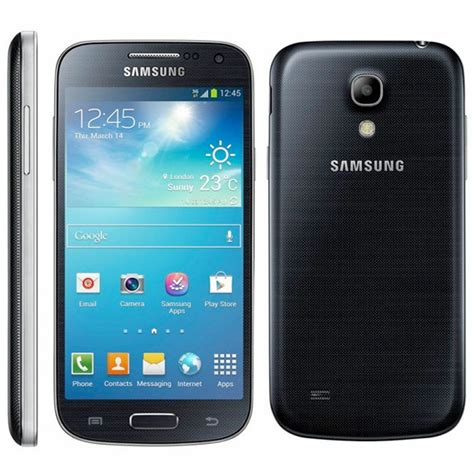 samsung mobile phone s4 new samsung galaxy s4 mini gt i9195 4g unlocked android