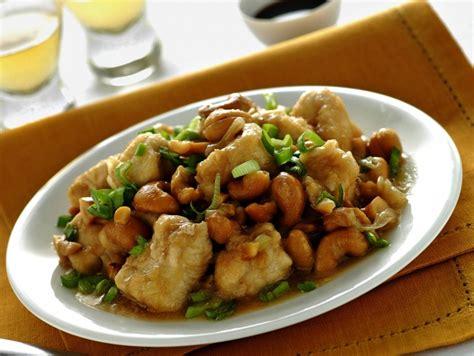come cucinare il petto di pollo con il bimby come cucinare il petto di pollo consigli e ricette