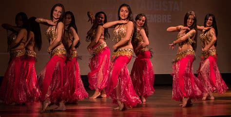 imagenes de cumpleaños para instructora de zumba danza 193 rabe avanzado centro de arte y cultura