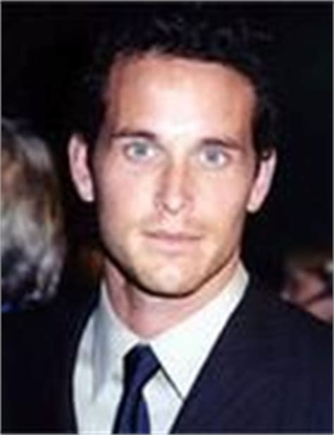cole hauser wikipedia document moved