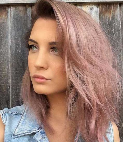 great hair color great hair colors you ll want to apply to your hair