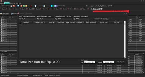 Hardisk Ps2 Kecil sikluk billing warnet sikluk belajar ps2