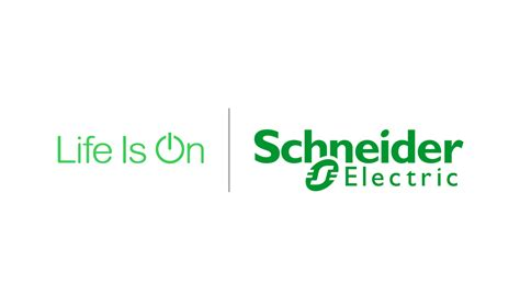 schneider electric logo vasaloppet sponsorer
