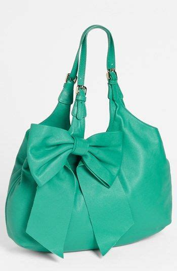 Is Anyone Else A Stripe Prada Hobo Obsession by 17 Best Ideas About Bow Bag On Purses And Bags