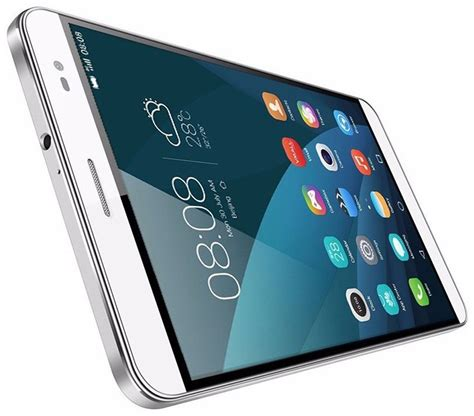 Tablet Huawei Mediaped X2 huawei mediapad x2 4g gem 702l 16gb specs and price phonegg