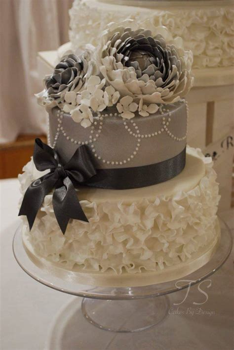 Wedding Cake Designs 2016 by Wedding Cake Trends For 2016 The Promise Ni