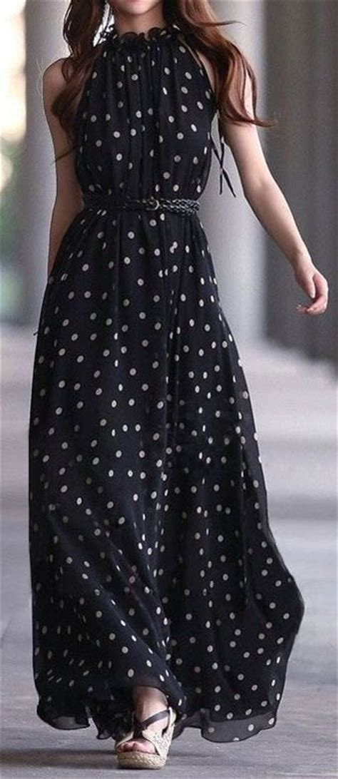 Mellan Fashion Maxi Polka Godwin 208998 best images about fashion and the city on atlantic pacific milan fashion