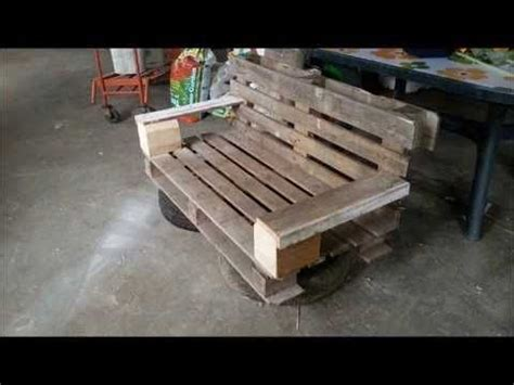 costruire una panchina di legno pi 249 di 25 fantastiche idee su costruire una panchina su