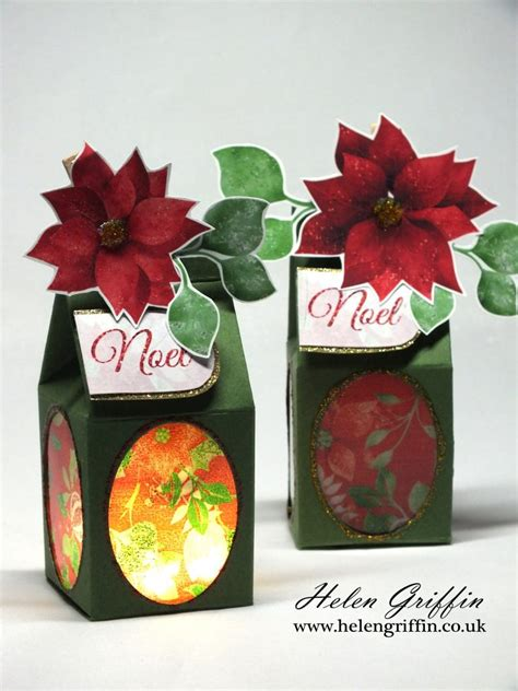 festive lights discount code 5th day of festive light up lantern discount