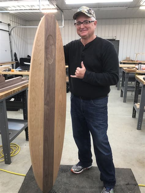 best woodworking cls digital woodworking classes popular woodworking magazine