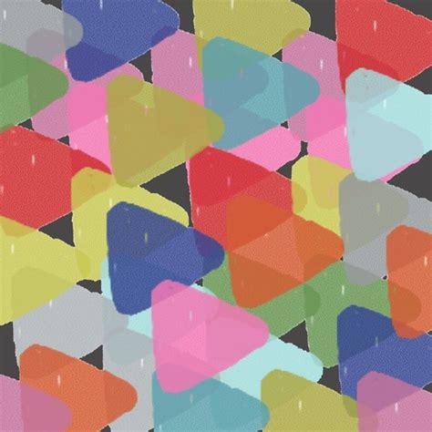Saudia Print Ansania Motif 29 fabric design hilary frye patternalia left brain fabric design patterns and