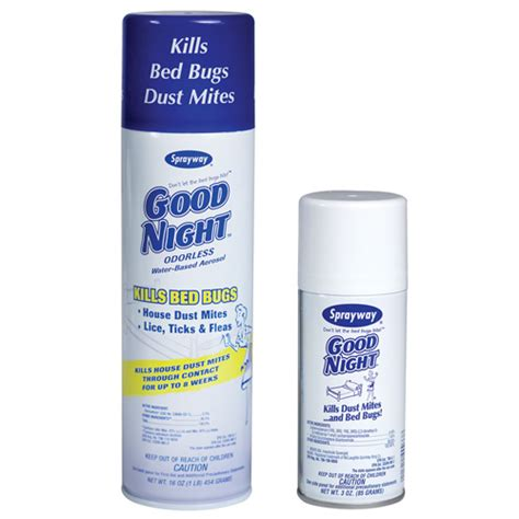 what spray is good for bed bugs bed bug spray bed bug spray boots