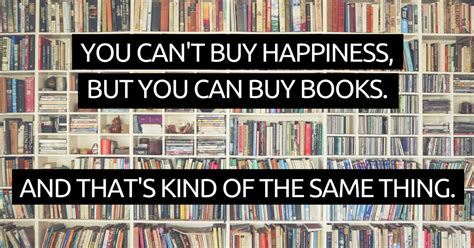 Buy All The Books Meme - 19 hilarious memes about having quot too many quot books