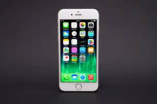 cell phone news iphone 6 whistleout