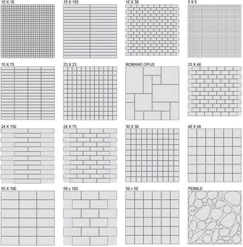 pattern tiles ireland floor tile patterns porsha stone purchase stone floors