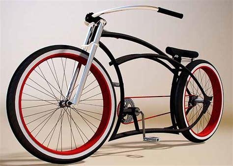 Fahrrad Gold Lackieren by Rama Kahaki Baron Design By Kamilos Kuztom Kreationz
