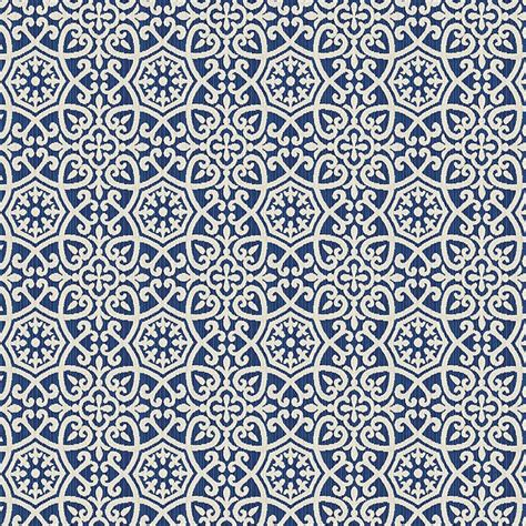 ballard design fabric naples blue easycare fabric by the yard ballard designs