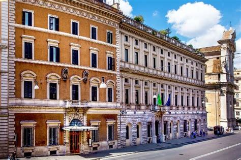 hotels near co de fiori rome tiziano hotel rome italy reviews photos price