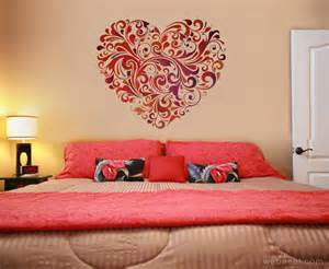 Bedroom Paints Designs Wall Painting Bedroom 13