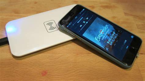 Harga Lg U Plus Project 505 iphone 6 iphone 6