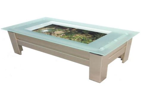 coffee table fish tank for sale unique coffee tables