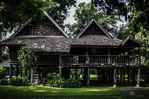free images tree architecture mansion house building