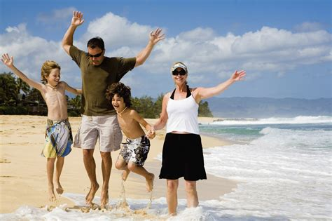kreditkarte kostenlos auslandsreisekrankenversicherung auslandsreisekrankenversicherung im test vergleich