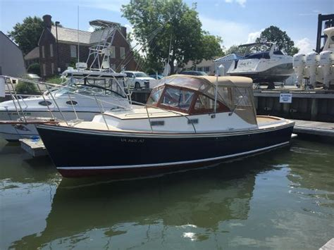 dyer 29 boat dyer 29 boats for sale