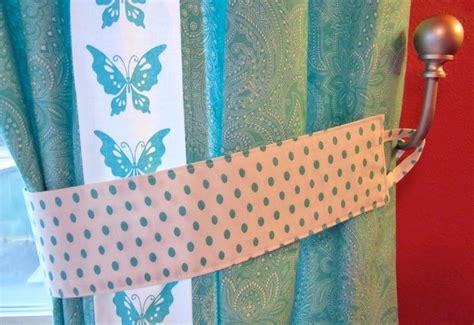 tie curtains in middle tie curtains in middle curtain menzilperde net