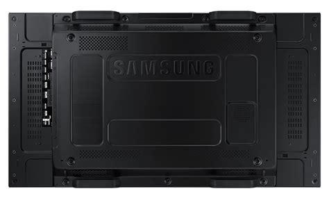 samsung ud46d p ud d series 46 quot direct lit led display digitialdisplaystore