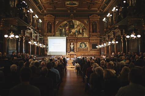 Universitat Heidelberg Bewerbung Kontakt Event Fotos Verleihung Des Ruprecht Karls Preises Heidelberg Christoph Bastert Photographie