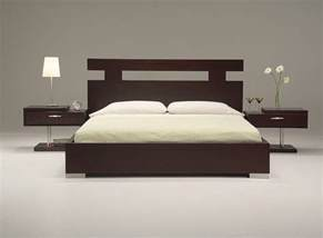Modern Wood Bed Designs 2013 Home Design Best Images Of Modern Bed Contemporary Bed
